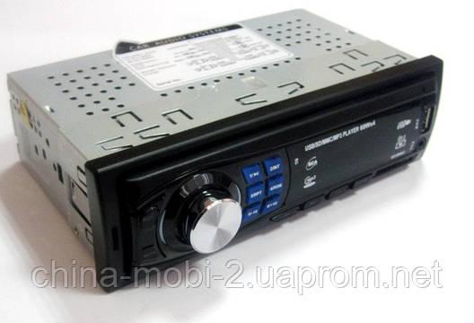 Автомагнитола Pioneer CDX-GT6309 MP3/SD/USB/FM, фото 2
