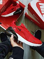 Чоловічі кросівки Air Max 270, фото 1