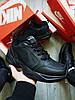Чоловічі кросівки Nike Air Monarch IV Total Black