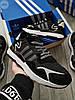 Чоловічі кросівки Adidas Nite Jogger (репліка)