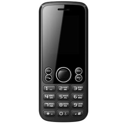 Мобильный телефон ATEL AMP-C800 для Интертелеком, уценка