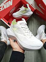 Жіночі кросівки Nike Vista Lite White, фото 1
