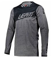 Джерсі Leatt Jersey GPX 4.5 Lite Brushed