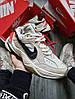 Чоловічі кросівки Nike M2K Tekno x Off White