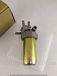 Паливний фільтр до двигуна мотоблока R180, фото 4