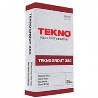 Ремонтная смесь Teknogrout 350