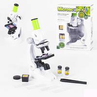 """Игровой набор """"Микроскоп"""" C2139"""