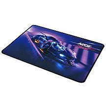Коврик геймерский, игровой для мышки LEGEND R-345, игровая поверхность (245х320х3мм.) килимок для мишки