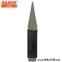 Сокира-колун з композитним руків'ям Bahco / Бако SUC-1.0-710, фото 3