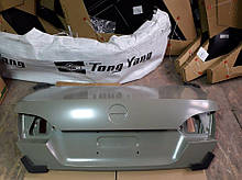 Крышка багажника VW Jetta 2011-2015