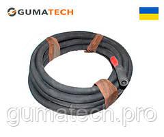 Рукав (Шланг) напорный для топлива Б(I)-10-25-38 ГОСТ 18698-79