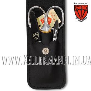 Маникюрный набор Kellermann L 56771 FN из 3 предметов