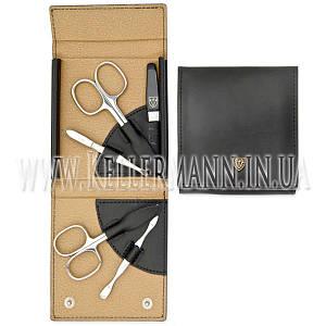 Маникюрный набор Kellermann L 58922 FN из 5 предметов