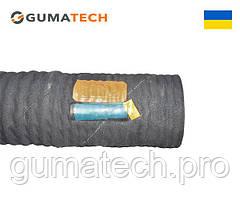 Рукав (Шланг) напорно-всасывающий  для воды В-2-150-5 ГОСТ 5398-76