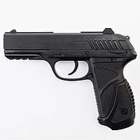 Пистолет пневматический Gamo PT-85  blowback (комплект)