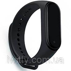 Фитнес-трекер Smart Band 4 (копия Xiaomi Mi Band 4), фото 2