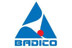 Душевые кабины Badico SAN Польша