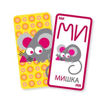 Мишка-мімішка, фото 2
