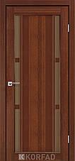 Двери KORFAD VLD-04 Полотно, эко-шпон, фото 2