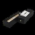 Беспроводные Bluetooth наушники TWS-S2 с боксом для зарядки, (Золотой), фото 7
