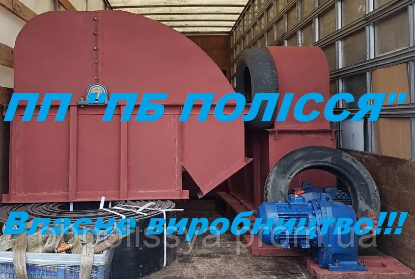 Элеваторы для щебня машинист конвейера шахтах