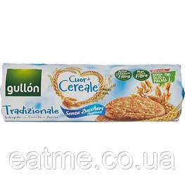 Gullon cuor cereale tradizionale Печенье без сахара 280g