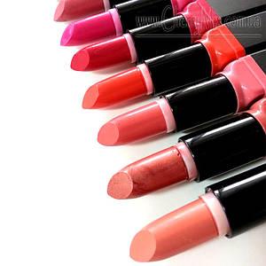 Увлажняющая помада для губ e.l.f. Studio Moisturizing Lipstick