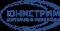 Оплата заказа для России и других стран системой Юнистрим он-лайн