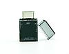 OTG USB адаптер для Asus VivoTab TF600 TF701T TF810C ME171