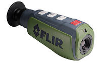Тепловизор для охоты FLIR Scout PS24 / PS32 / Scout II-240 - Официальный представитель FLIR в Украине