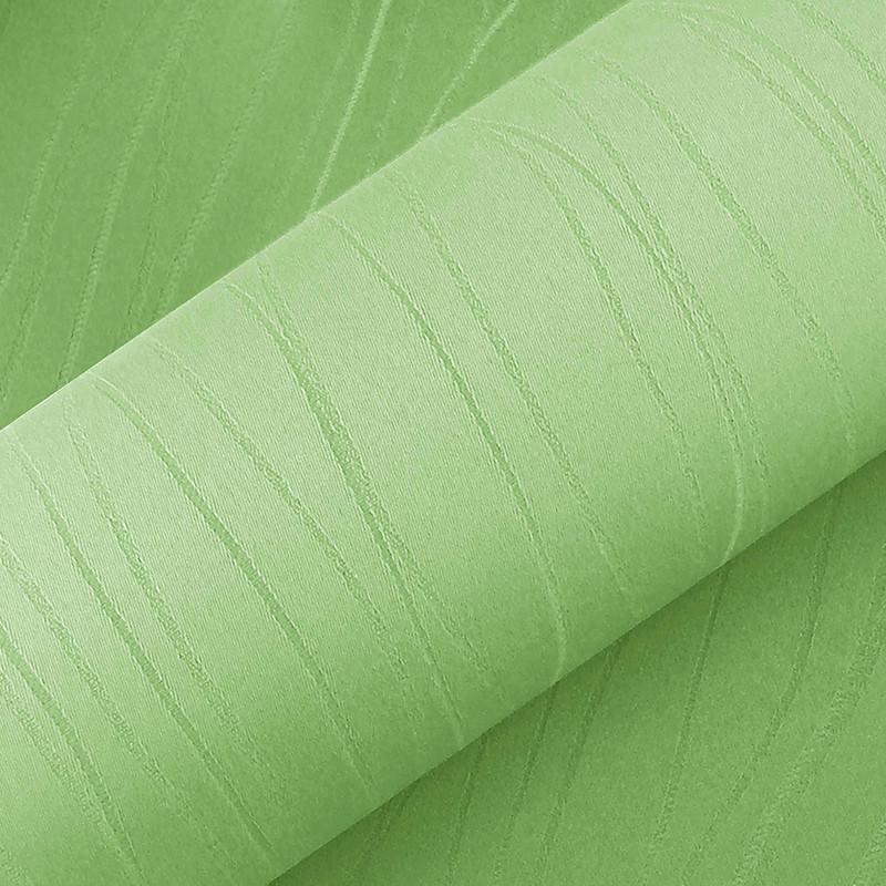 Рулонні штори Grass. Тканинні ролети Грасс Зелений 0873, 83