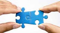 Разработка и внедрение систем менеджмента ISO