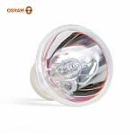 Лампа галогенная Osram 64617 S 75W 12V G5.3 (плоские контакты)