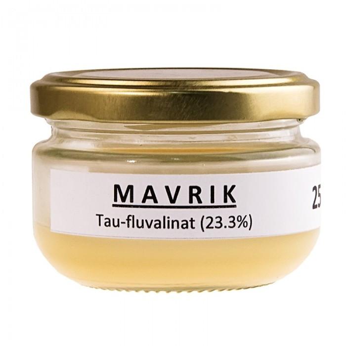 МАВРИК, (TAU-FLUVALINAT 23,3%) 25 МЛ