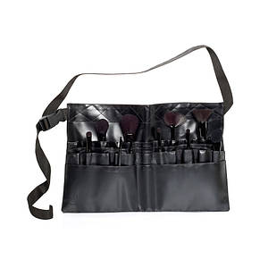Пояс для кистей e.l.f. Studio Makeup Artist Brush Belt