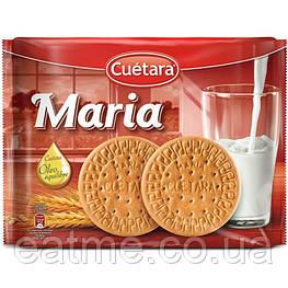 Cuetara Maria Biscuits Галетное печенье Мария 800g