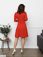 Платье EW-0446