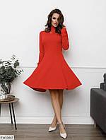 Платье EW-0447