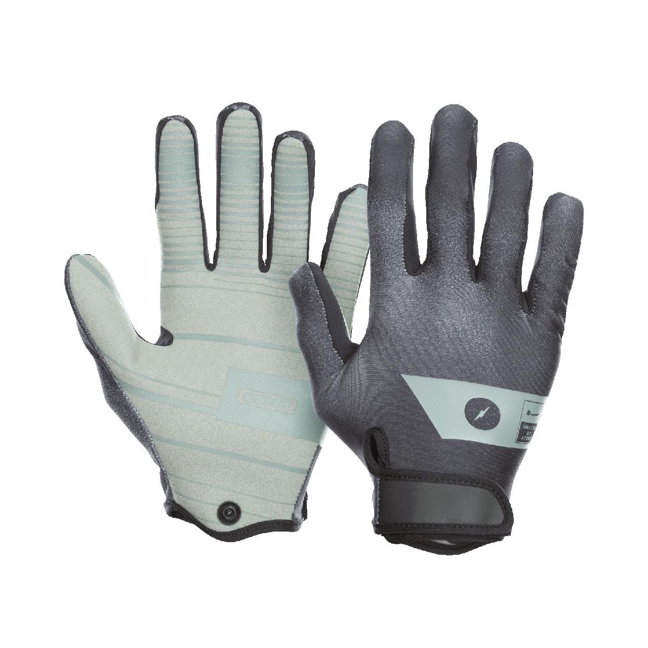 Гідрорукавички ION Amara Gloves Full Finger 2020