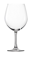 "Келих для вина 770 мл ""Classic long-life"" Stolzle"