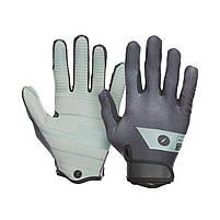 Гідрорукавички ION Amara Gloves Full Finger 2020, фото 2