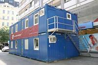 Ангары, металлоконструкции, склады, сэндвич панели, блок модули