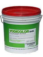 VODICOLOR BASE Цветное отражающее защитное покрытие