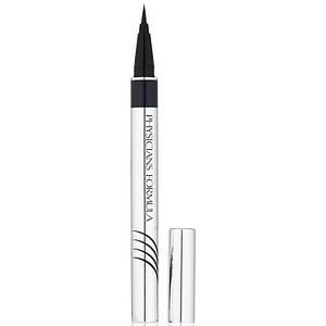 Подводка - сыворотка Physicians Formula Eye Booster 2-in-1 Lash Boosting Eyeliner + Serum