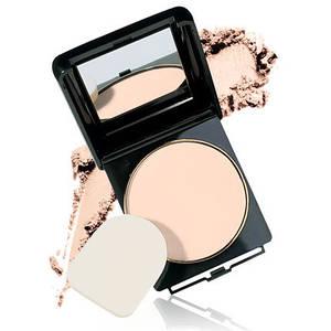 Компактная тональная основа CoverGirl Simply Powder Foundation