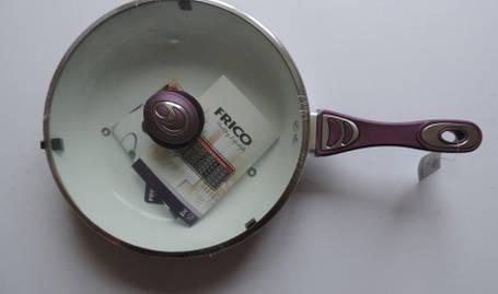 Сковорода FRICO FRU-094 26 см, фото 2