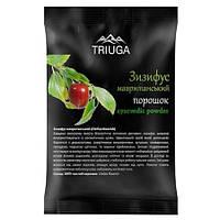 Зізіфус (плоди) порошок 50 г, Тріюга, Триюга Зизифус, BeautyLive.com.ua