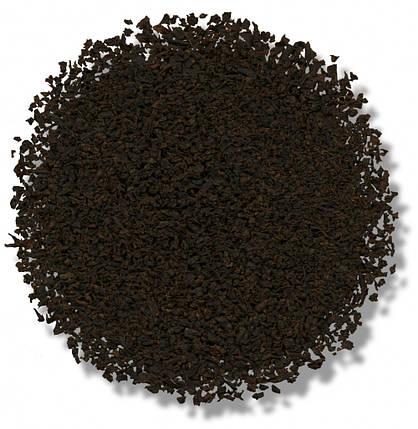 Черный чай Рич Брю, RICH BREW, Млесна (Mlesna) 100г., фото 2