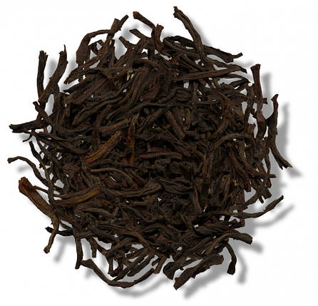 Черный чай Нувара Элия, NUWARA ELIYA, Млесна (Mlesna) 500г., фото 2