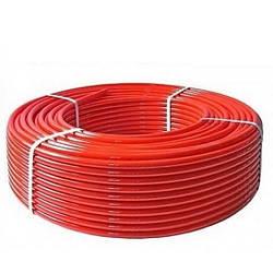 Труба PE-RT (LLDPE) тепла підлога XIT-PLAST 25x3,5
